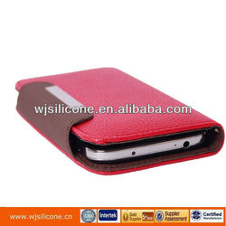 best seller for galaxy mobile phone body case