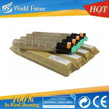 Color Toner Kit MPC 2030 for Ricoh Aficio MPC2050 Copier