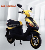 ISO 3C high quality moped motorycle/ fanshionable sport electric scooter