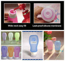 China Supplier Best Selling Products New Products 2014 Promotional Items Made In China