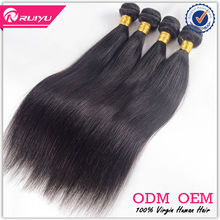Factory price top selling products in alibaba natural virgin asian hair