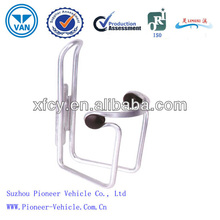 Hot Sale Aluminium Alloy Water Bottle Cage/Bicycle Bottle Holder/Bicycle Bottle Carrier (ISO SGS TUV Approved)