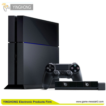 2014 hot sell video game console for PS4