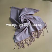 Por encargo accesorios bufandas