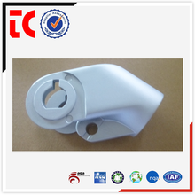 Diecasting OEM OED in China / 2015 Hot sales Painting rear monitor arm for monitor accessory