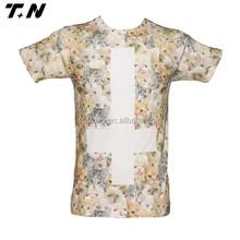 t-shirt size s m l xl xxl xxxl,t-shirt printing,custom t-shirt