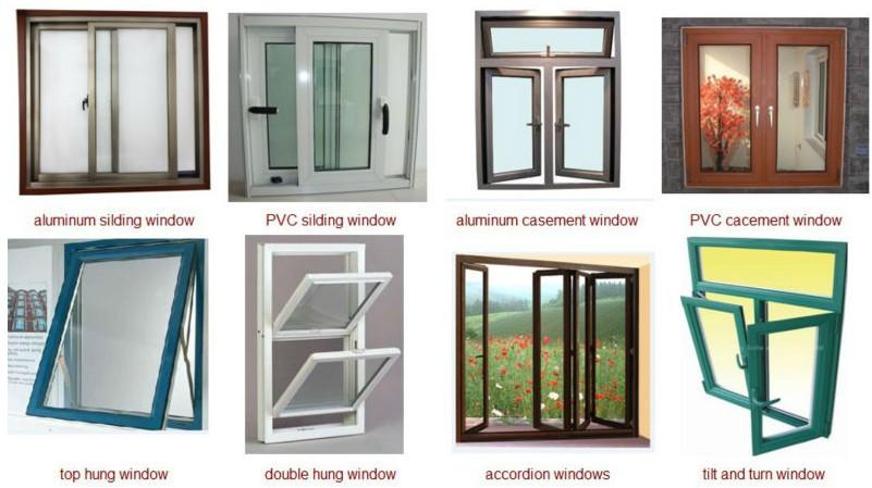 Home Design Upvc Windows Plastic Upvc Windows For House New Design For Home  Windows