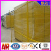 Temporary Modular Fencing For Sale