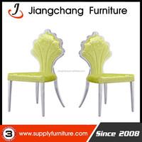 Modern Design Cheap Dinner Chair For Home JC-SS58