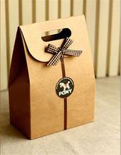 beef jerky packaging bag