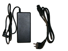 Good Lithium ion battery charger
