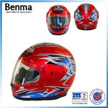 full face helmet , china wholesale motorcycle german helmet