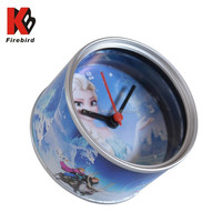 Support online wholesale cheap promotional gift items for new year
