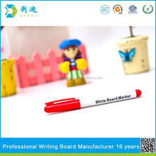 eco-friendly color marker pen for children