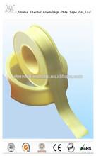 cinese prodotti di importazione in italia idraulico ptfe nastri