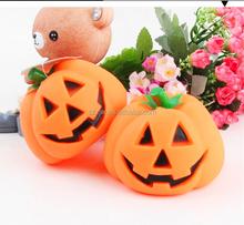Wholesale Halloween craft decorative craft for Halloween