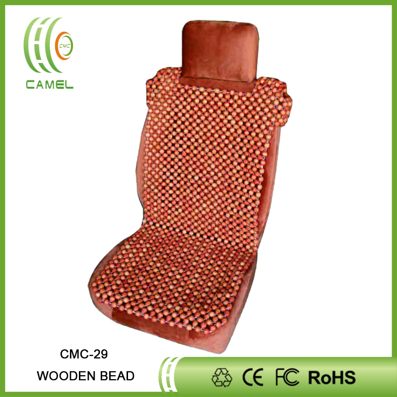 Beaded Car Seat Cover Wholesale Car Seat Cover