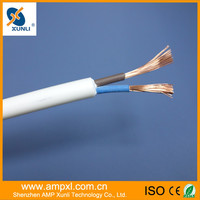 Strand CU 2.5mm electrical cable price