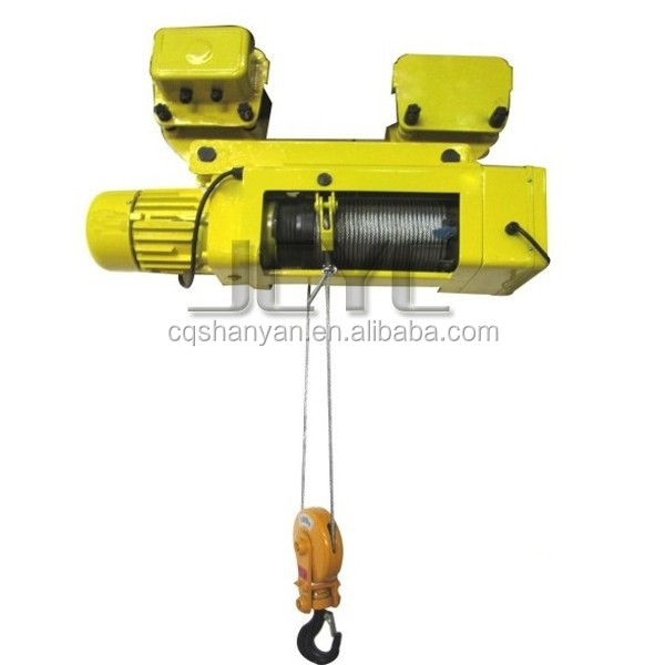 Electric Cable Hoist 110v : Pa kg v small cable winch mini electric hoist