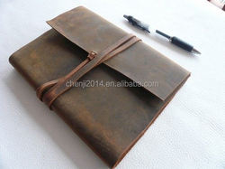 a5 blank promotional products,Notebook / Diary