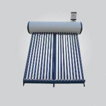 Outstanding Economic Flat Plate Non Pressure Solar Water Heater