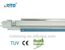 t8 a t5 fluorescentes lámpara de adaptador