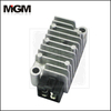 Motorcycle silicon rectifier SR150