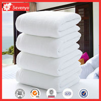 2015 New Arrival Eco-friendly Cheap Fashion Custom 100% Cotton Bath Towel