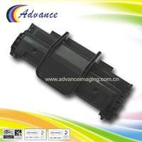 ML2010D3 ML-2010D3 Ml2010 Compatible for Samsung ML2010 ML2510 ML2570 ML2571 toner cartridge, Printer Cartridge