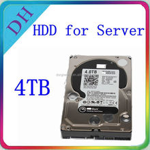 Wholesale! Donghe direct selling 3.5 internal hard drive 4tb server hdd