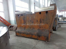 cheap customized Vertical Column of Rolling Mill