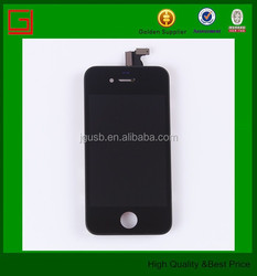 The BEST Price for iphone 4s lcd, for iphone 4s screen, for iphone screens