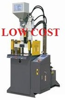 low cost Used plastic vertical injection moulding machine for sale China