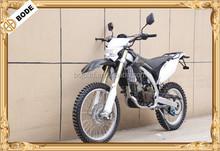 Motorbike 250CC Motocross Enduro (MC-685)