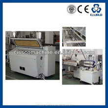 BEST SELLING MOST POPULAR PP STRAW PRODUCTION MACHINE DRINK STRAW MAKING MACHINE
