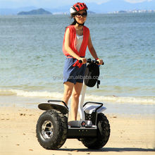 Most powerful China cheap big power adult two-wheel jagas electric scooter