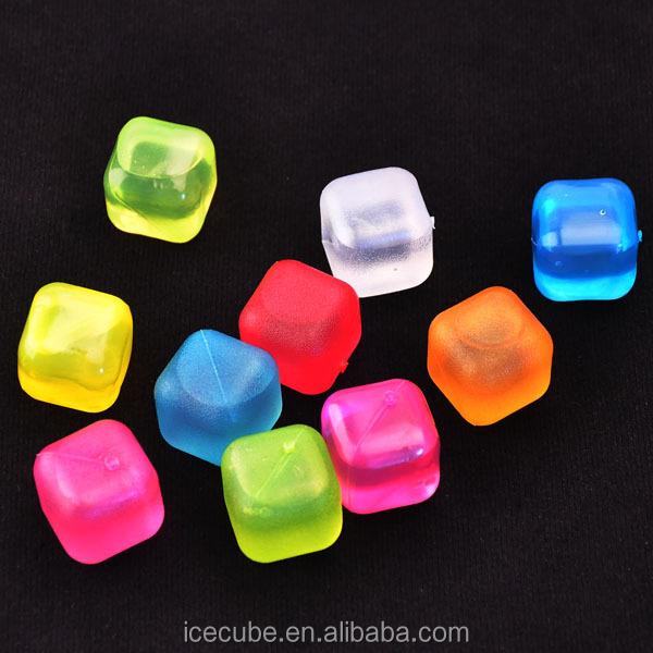 Reusable Ice Cubes Bpa Free Bpa Free Reusable Icy
