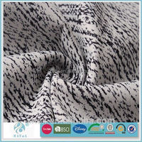 self adhesive fiberglass mesh fabric