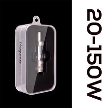 2015 Vapeston Maganus Dual Vertical Coil Tank E-cigarette free sample