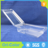 Shandong Distinctive Electronic Components Plastic Tray