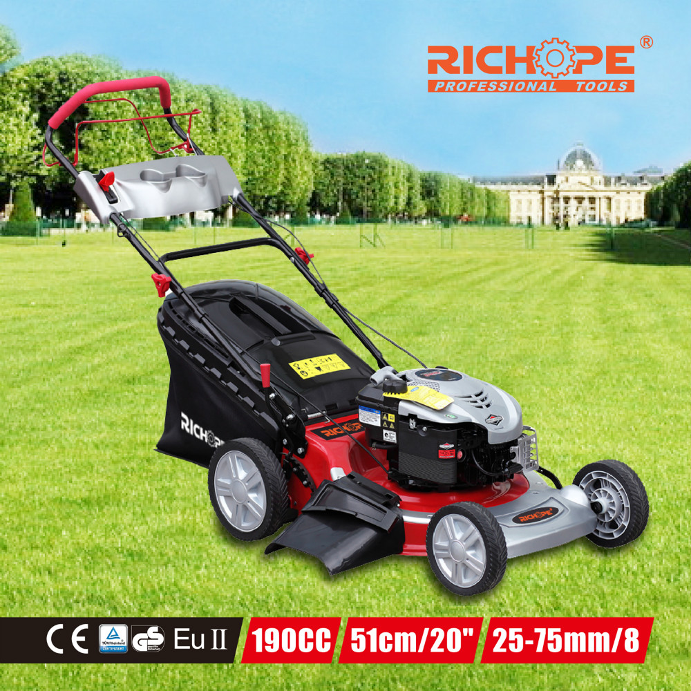 Lawn mower for sale with briggs and stratton engine buy for Lawn tractor motors for sale