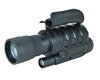 2016 wholesale price best-selling RG-77 handle 6 times night vision rifle scope optical sight