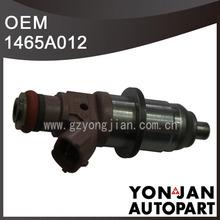 Inyector De Combustible/boquilla Para Mitsubishi OEM # 1465A012