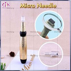 2015 best multifunction pen for skin care with factory price MK-WZ01
