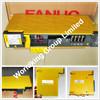 Hot selling ge fanuc distributors IC660BLA105 for wholesales
