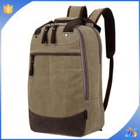 2015 new arrival multifunctional netbook bags backpack laptop bags laptop backpack bags