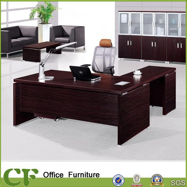meuble bureau ordinateur pas cher cd 89911. Black Bedroom Furniture Sets. Home Design Ideas