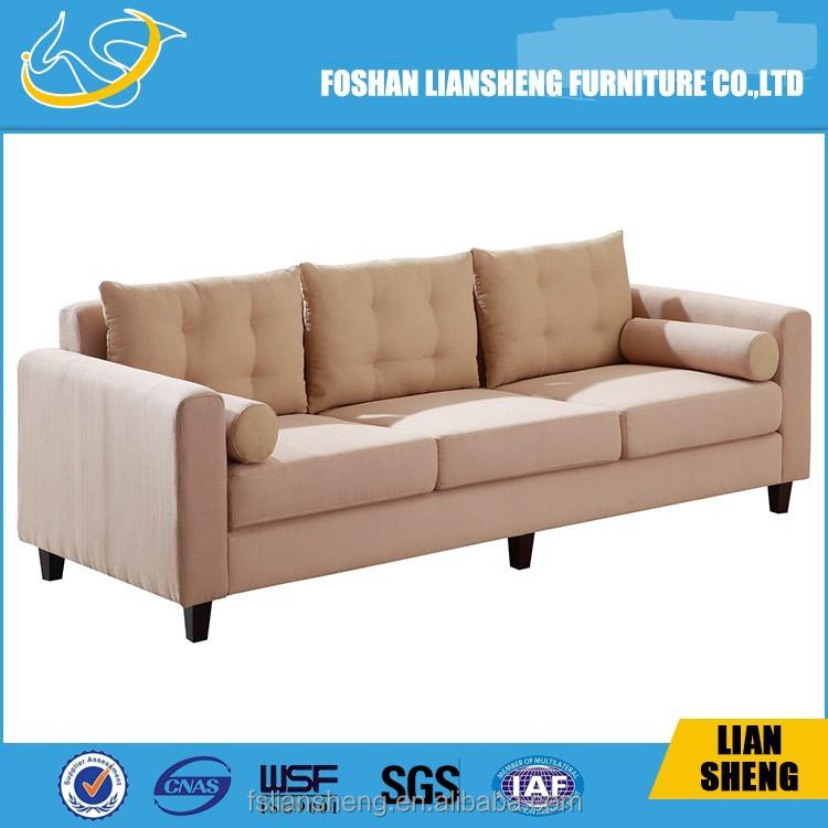 small sofa fortable s