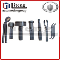 REPAIR TOOL(7 PCS GW413EF ENGINE)