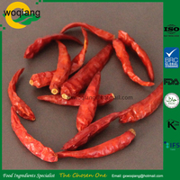Best price spice chilli/all types of chilli for sale